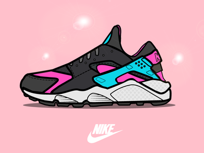 official photos d534d 1af7e Peter Farrelly   Projects   Shoe   Football Boot Illustration   Dribbble
