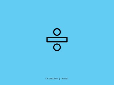 Icon Cover (Ed Sheeran, Divide)