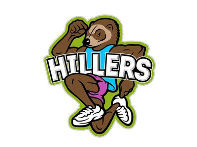 Hillers Team