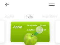Fruit screen 01
