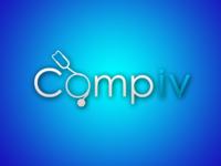 CompIV