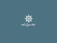 Sea Capital Logo Concept