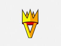 V Crown