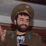 Vlad Abramyants