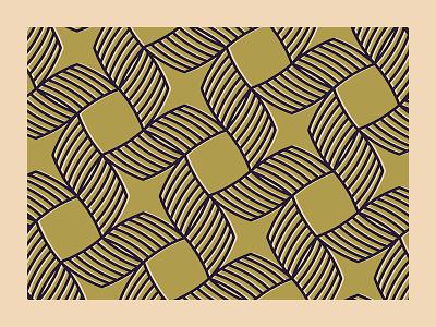 Another Pattern pattern japanese owen jones inspired ornament grammar