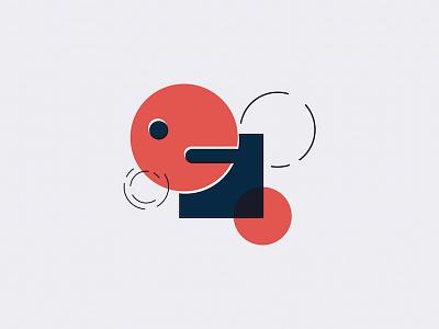 Geometric Shapes shapes form space geometric