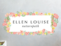 Naturopath logo