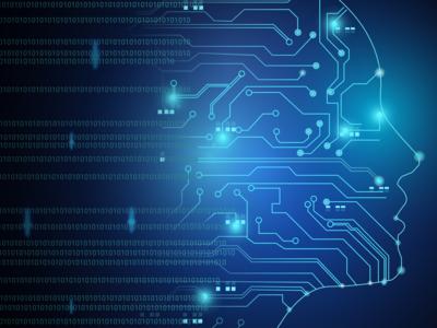AI digital