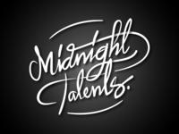 Midnight Talents