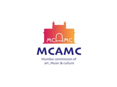 Mcamc 01