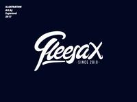 FlEESAX