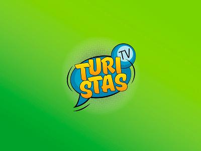 Logo for telegram channel art comix logo