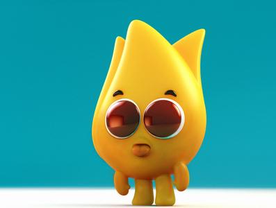 puffypuff