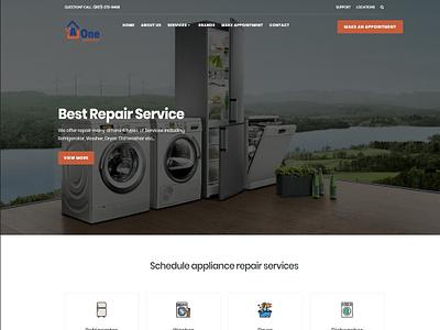 Aone Service piyush608 online repaire repairing repair services