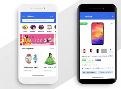 PSD Mobile App Design piyush608 mobile app design psd uxandui mobileapp