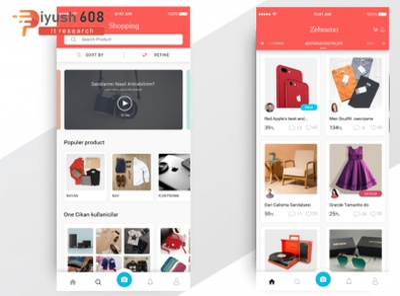 PSD UX design ux  ui psddesign uxdesign