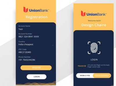 PSD android app design mobile app design psddesign mobiledesign appdesign