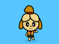 Marie/Isabelle, as you want