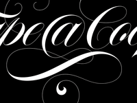 Type@Cooper Final Detail2