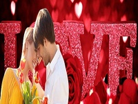 free online love marriage