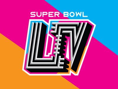 Super Bowl LIVDiscover the world's top Designers & Creatives