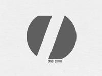 Initial concept for ZANDT Studio