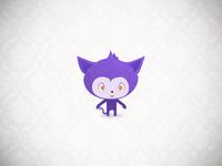 turntable.fm cat