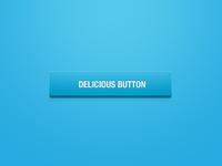 Delicious Button