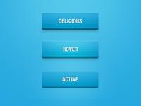 Delicious Button v2