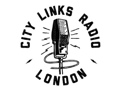 City links radio