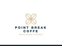 Point break coffe