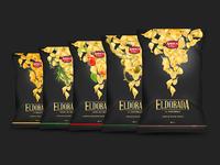 Eldorada - Premium Quality