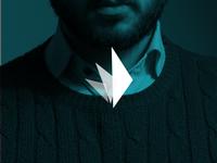 Eugenio De Riso   Brand Identity 2.0  