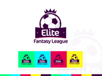 Elite Fantasy League