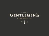 The Gentlemens Grooming Co.