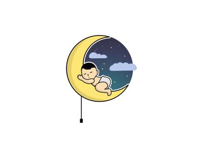 Baby Night Light Company
