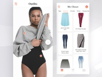 Outfit App