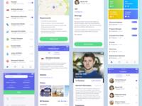 Job Board App #2