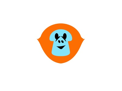 Snub Nosed Monkey symbols whatsnew marks favicons icons cleanlogos simplelogos minimallogos modernlogos snub nosed monkey logos snub nosed monkey monkeys monkeylogos logo logos