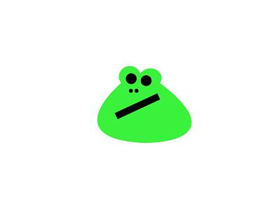 Frog appicons applogos animallogos animals marks froglogos frogs frog symbols icons favicons emblems cleanlogos whatsnew modernlogos simplelogos minimallogos logos