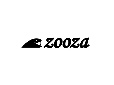 Zooza snakes blackandwhitelogos companynames snakelogos snake animals illustrated animalogos animals symbols icons favicons emblems whatsnew modernlogos cleanlogos simplelogos minimallogos logos