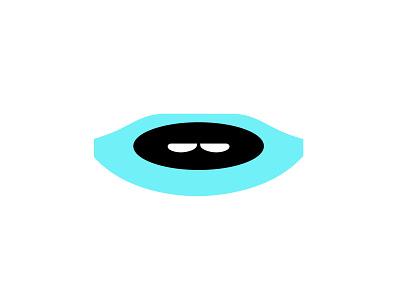 Robot No. 20 appicons applogos marks colors robotlogos robot robots symbols icons favicons emblems whatsnew modernlogos cleanlogos simplelogos minimallogos logos