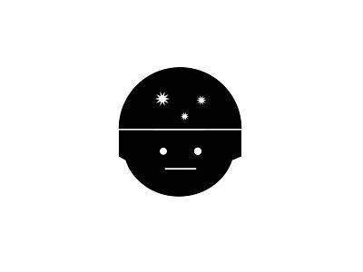 Robot No. 22 marks appicons applogos kids robotlogos robot robots symbols icons favicons emblems whatsnew modernlogos cleanlogos simplelogos minimallogos logos