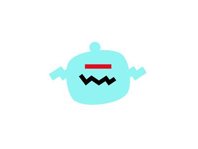 Robot No. 27 kidslogos kids marks applogos appicons symbols icons mascotlogos mascots robotlogos robots robot emblems whatsnew modernlogos cleanlogos simplelogos minimallogos logos