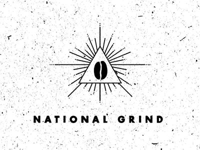 National Grind