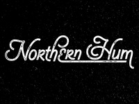 Northern Hum