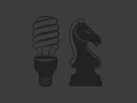 Bulb Knight