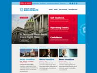 Mifflin County Democrats Website
