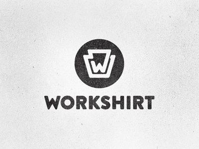Workshirt
