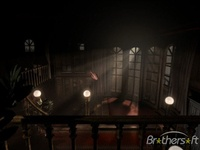 Darkness Within: In Pursuit of Loath Nolder full game free pc